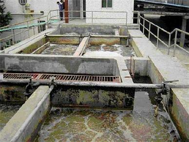 农村化粪池清理的常见流程有哪些?
